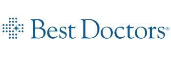 clinica-gestar-logo-bestdoctors