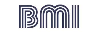 clinica-gestar-logo-bmi