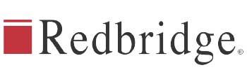 clinica-gestar-logo-redbridge